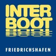 Sexy Wassersport - Interboot 2011 in Friedrichshafen