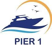 Foto Pier One