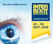 Interboot 2018