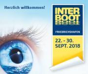 Interboot 2018